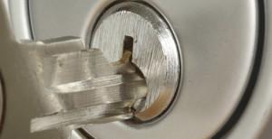 sostituzione serrature Verona